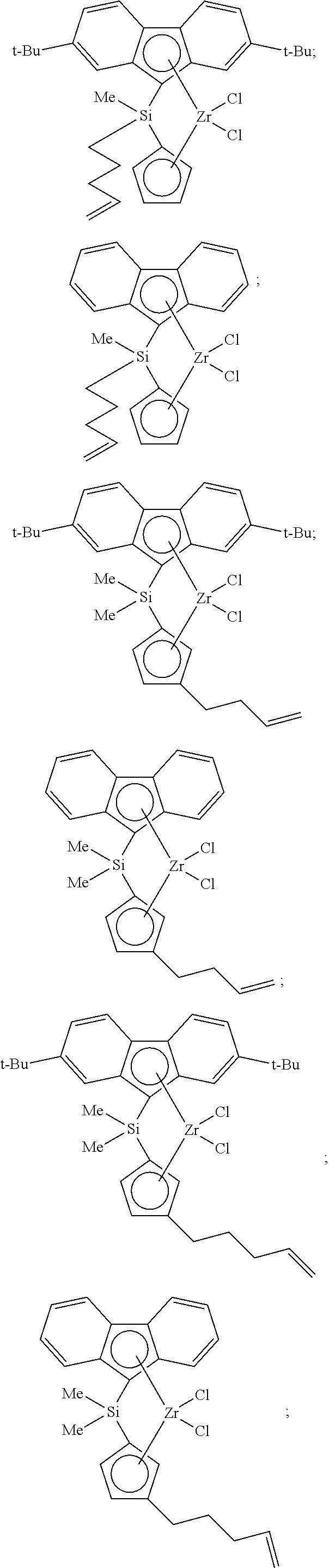 Figure US08450436-20130528-C00013
