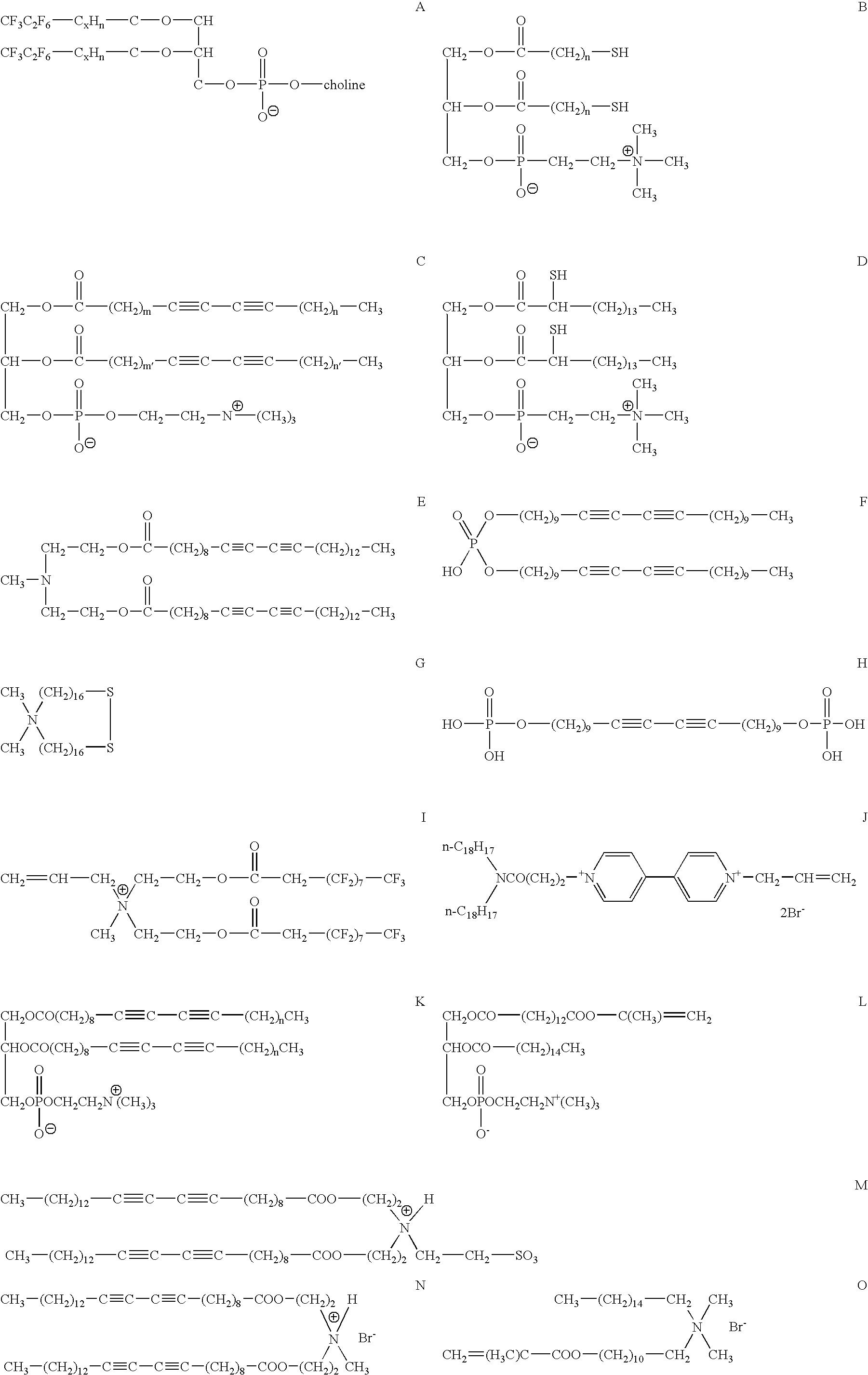 Figure US06743779-20040601-C00001