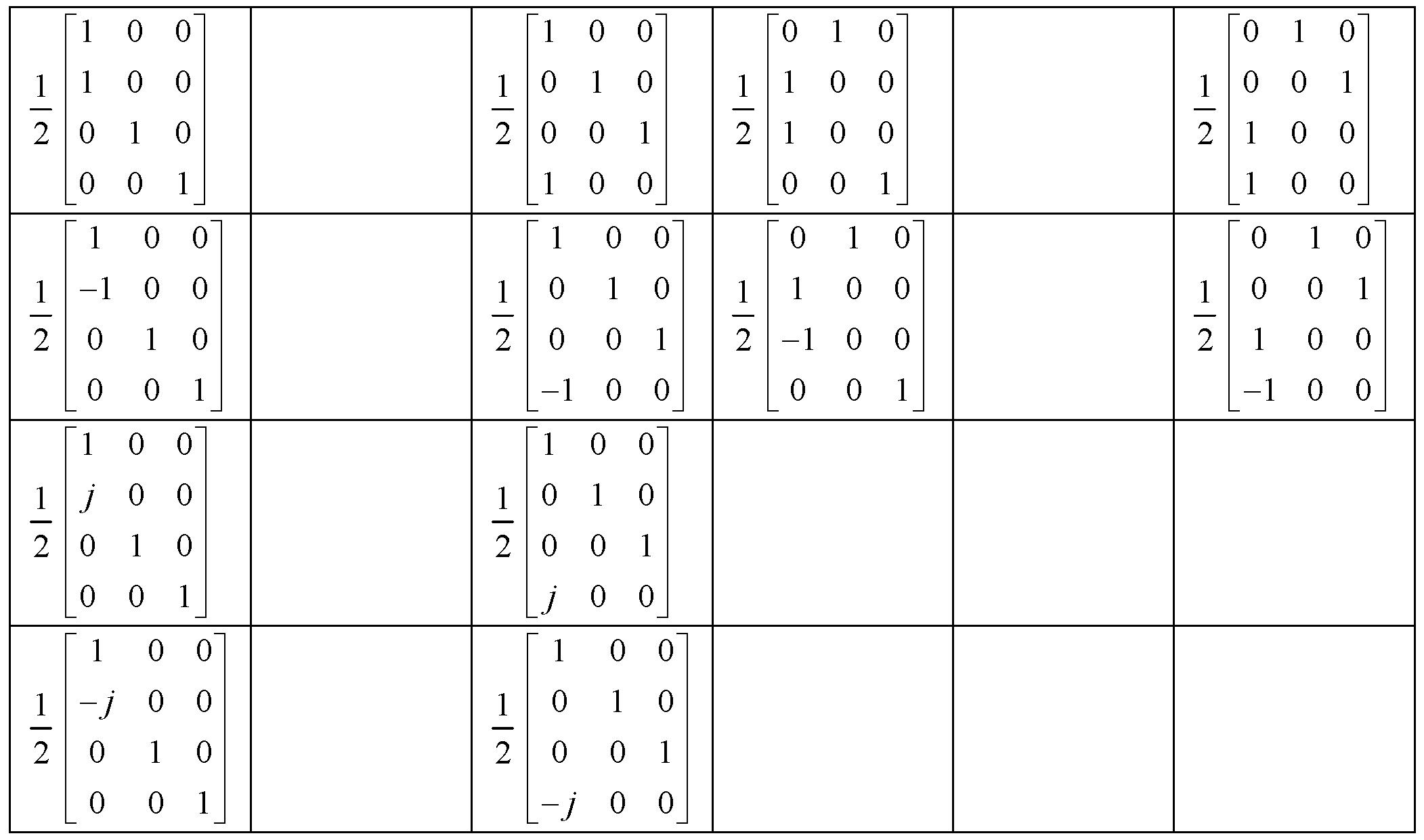 Figure 112010009825391-pat00527