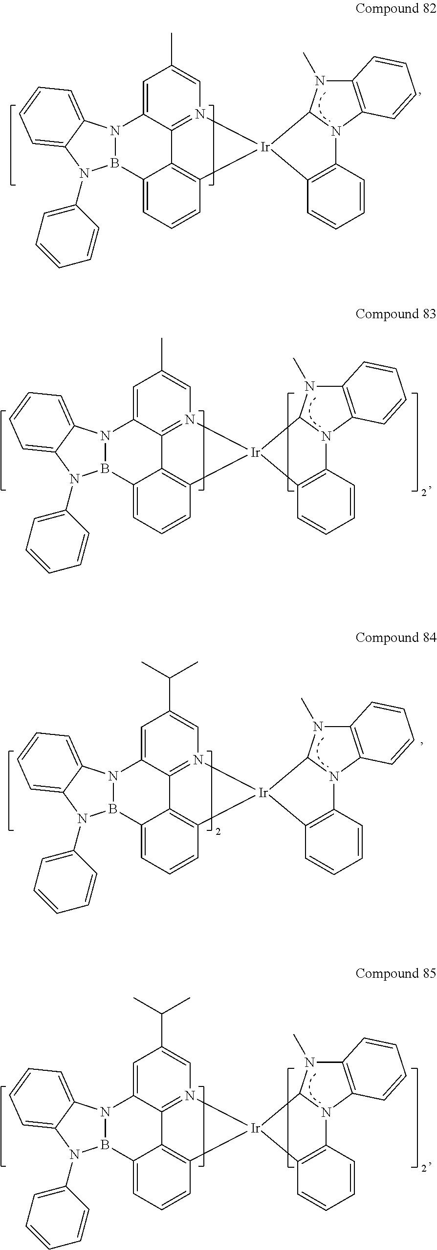 Figure US10033004-20180724-C00135