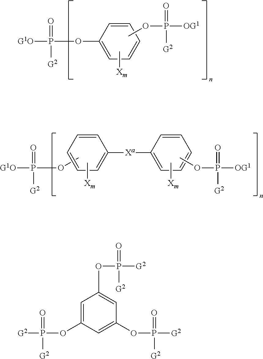 Figure US08871865-20141028-C00036