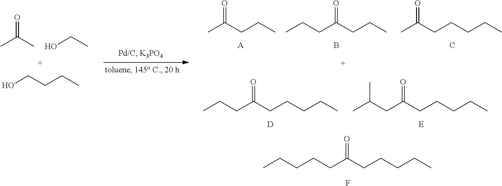 Figure US09856427-20180102-C00020