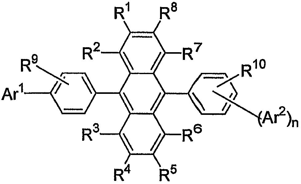 Figure 112011071150077-pct00050