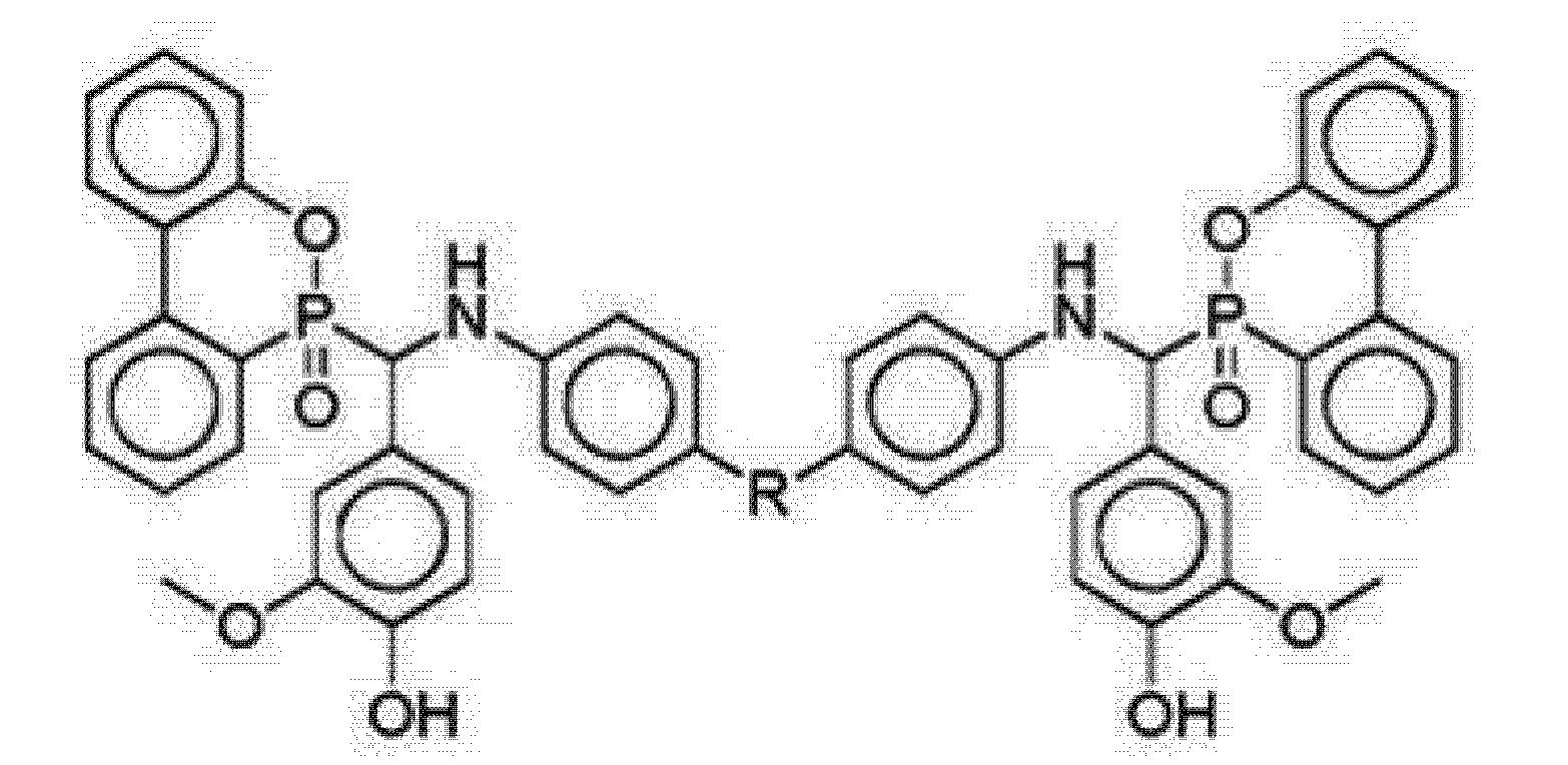 Figure CN103865101AC00021