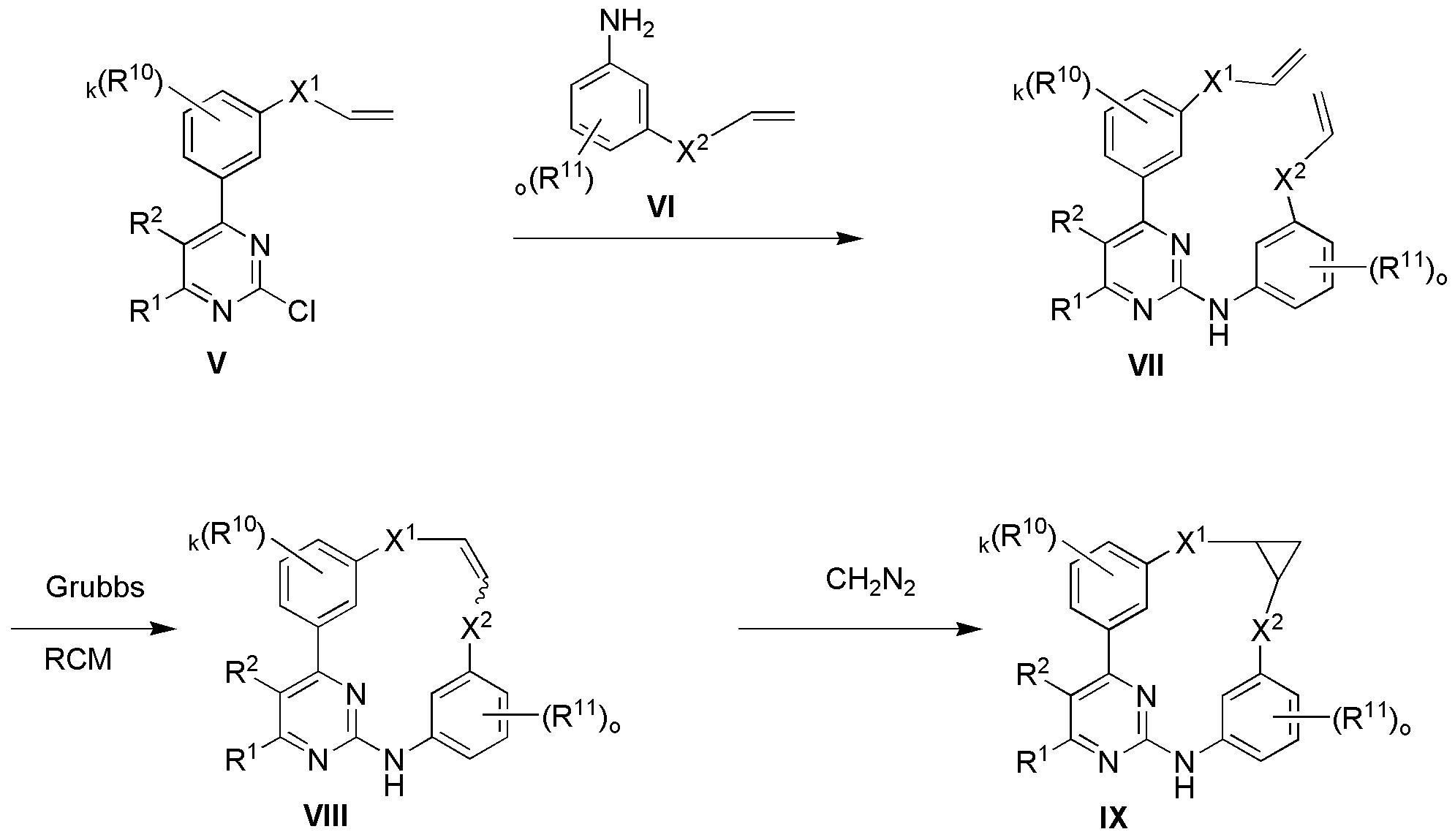 Figure pat00162