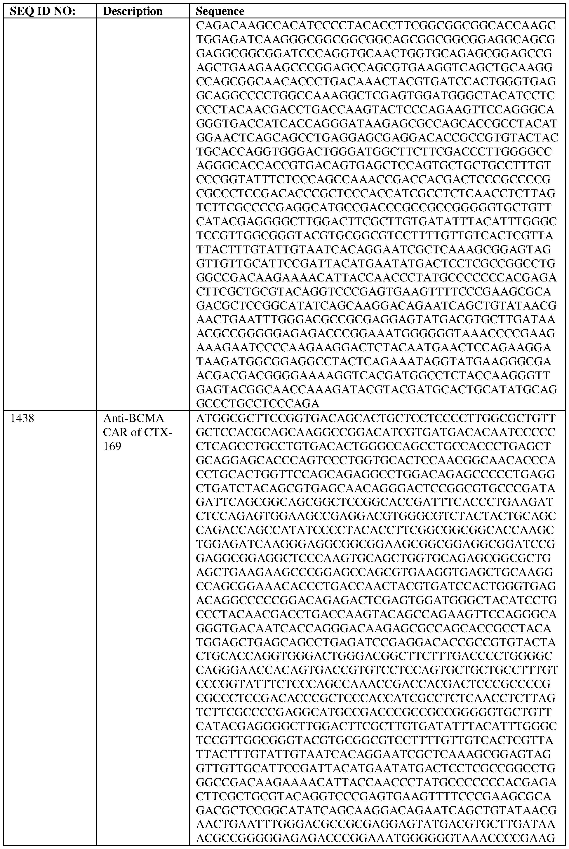 Figure imgf000368_0001