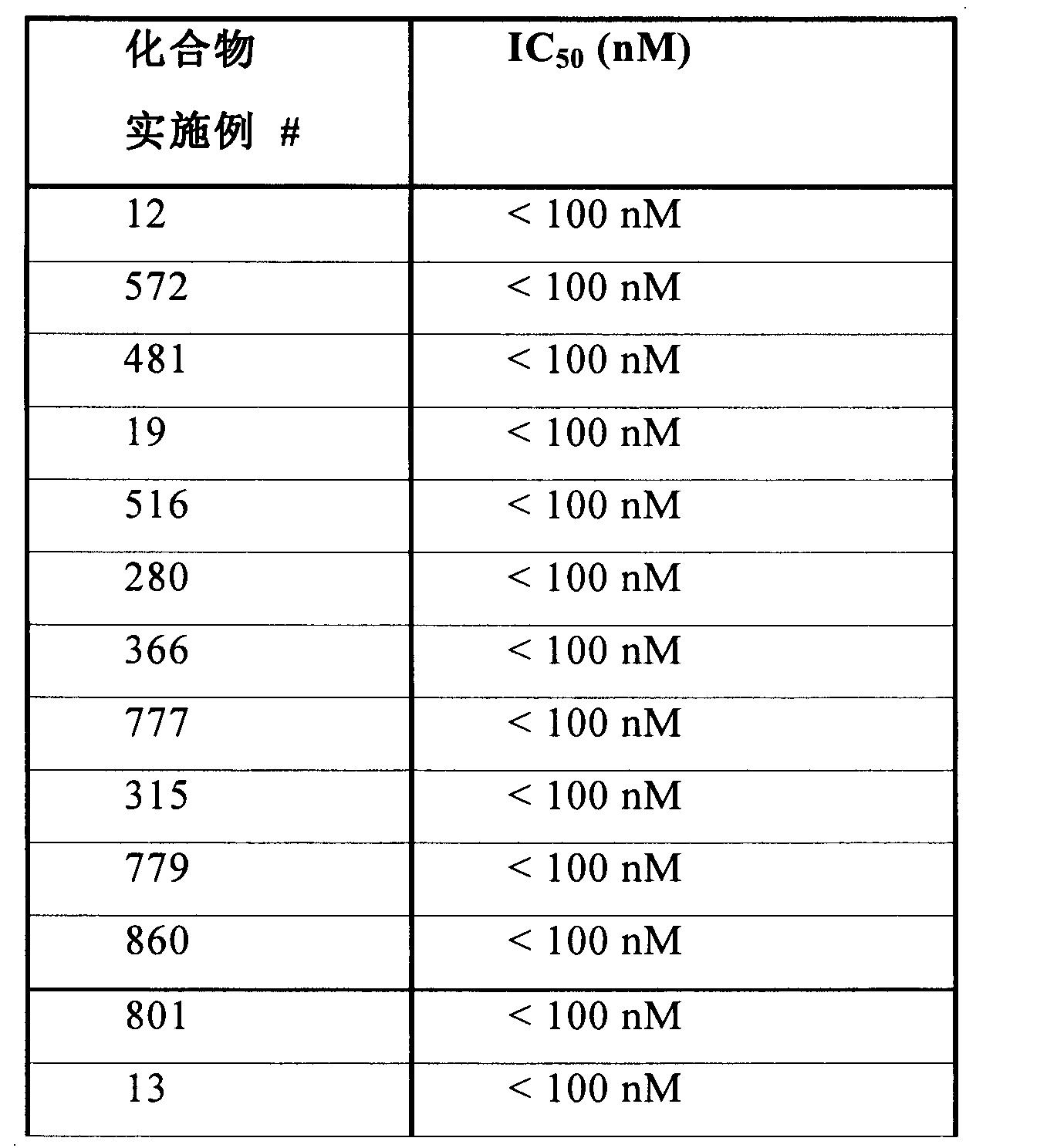 Figure CN102267924AD01171