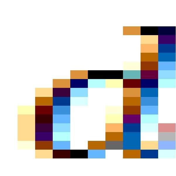 Figure 112010059199525-pat00012