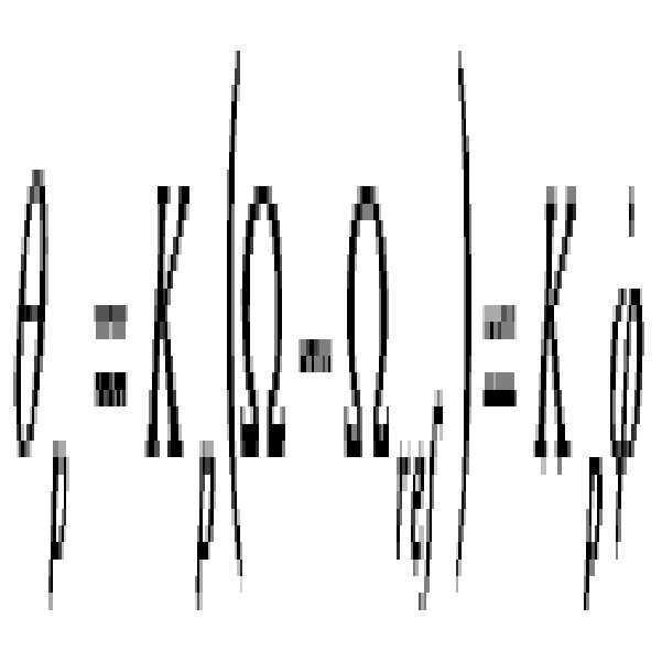 Figure 112011050198425-pct00014