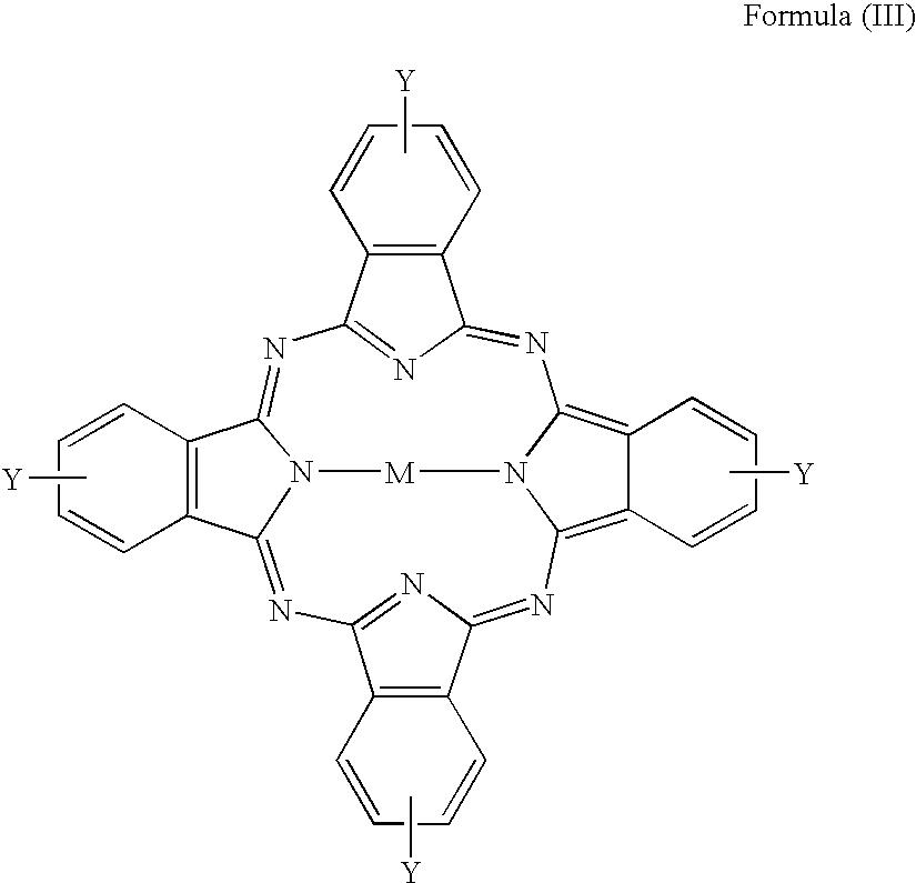Figure US07056959-20060606-C00058