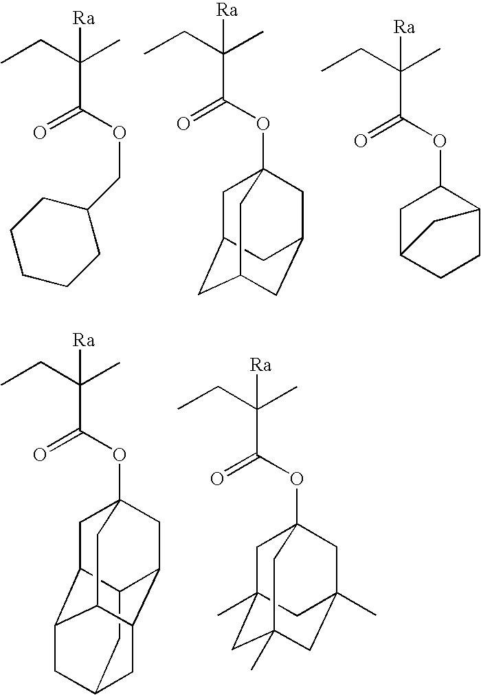 Figure US07998655-20110816-C00036