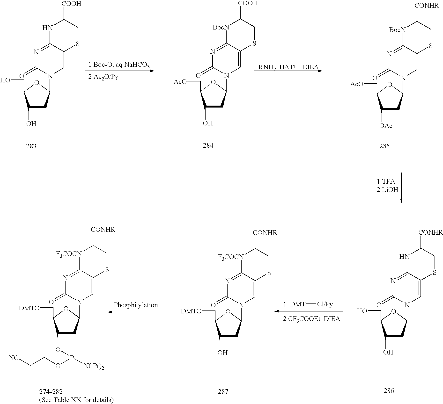 Figure US20030175906A1-20030918-C00064