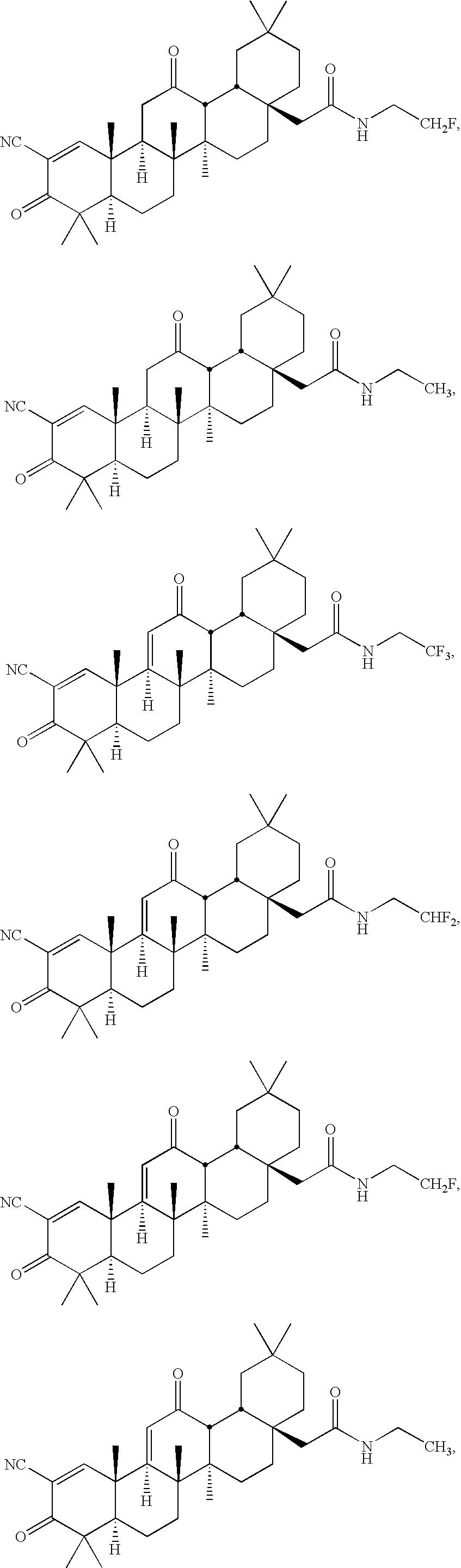 Figure US20100041904A1-20100218-C00104