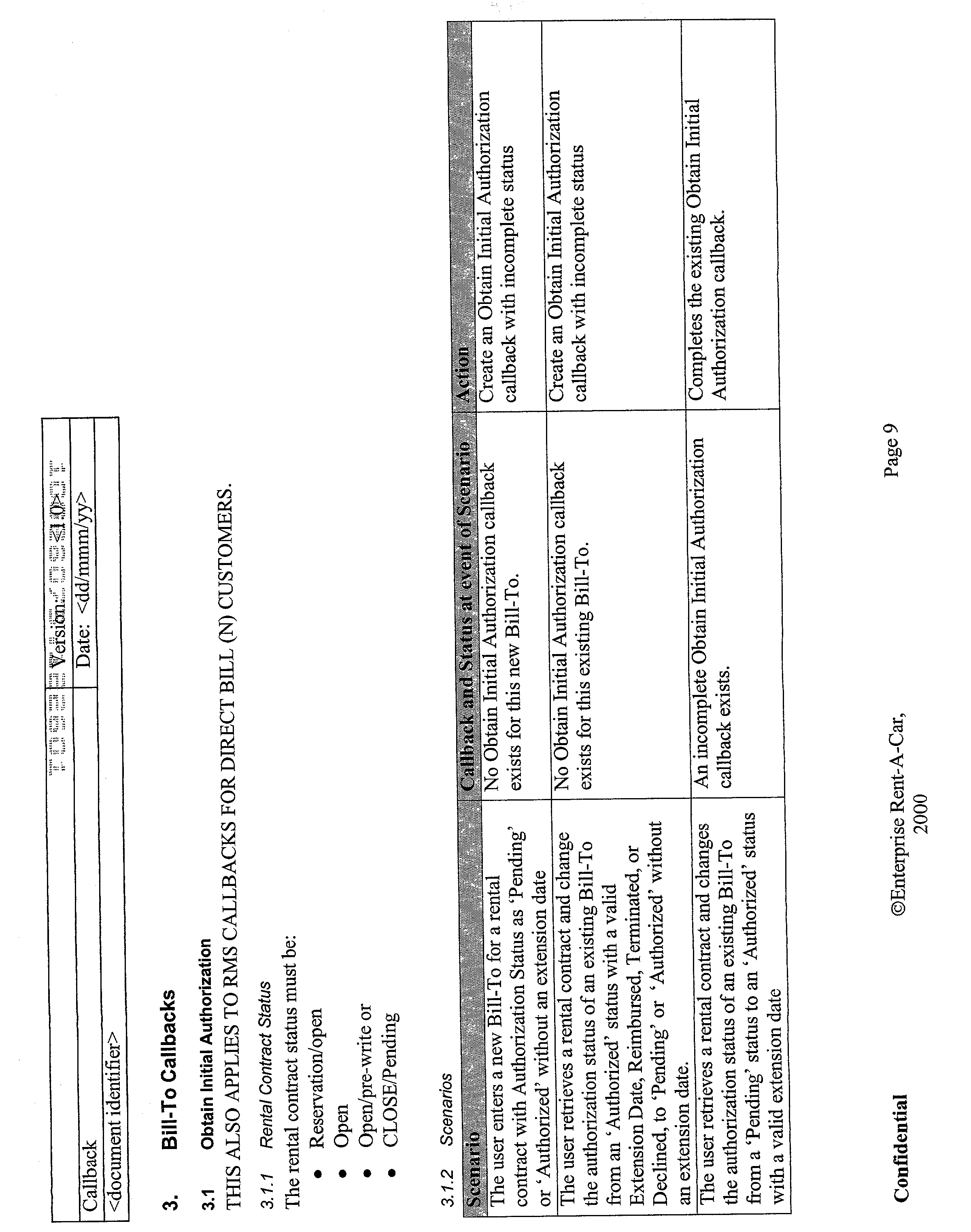 Figure US20030125992A1-20030703-P02075