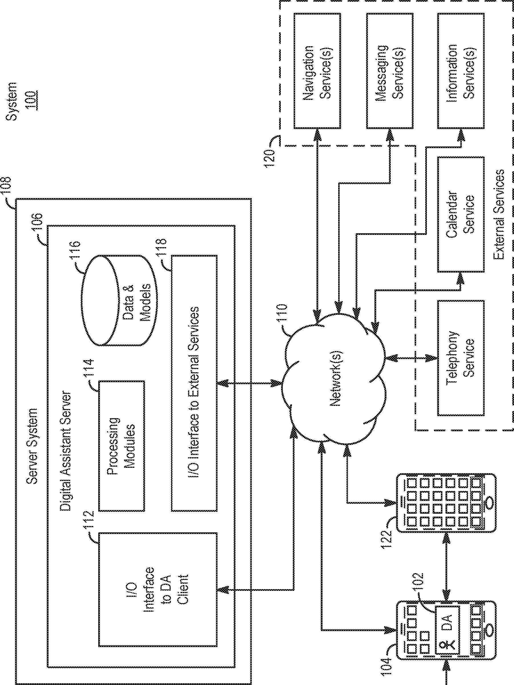 Figure DK201770383A1_C0001