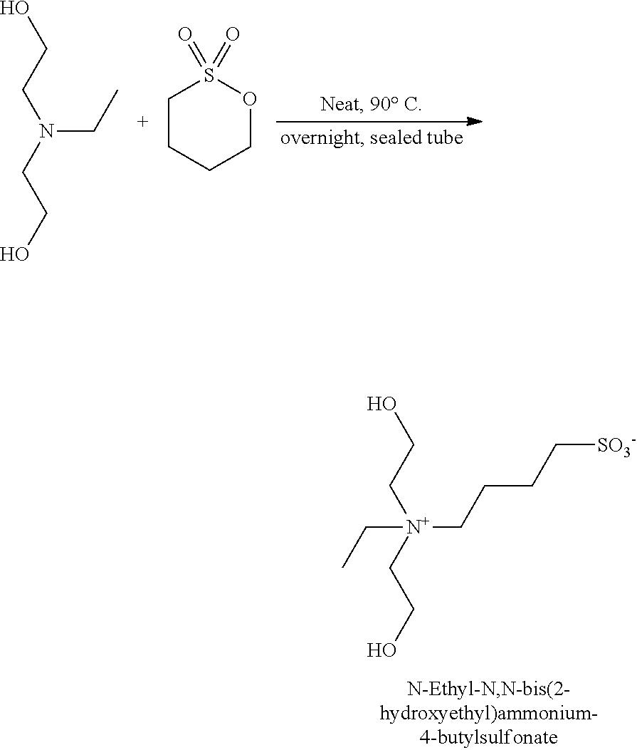Figure US08519125-20130827-C00062