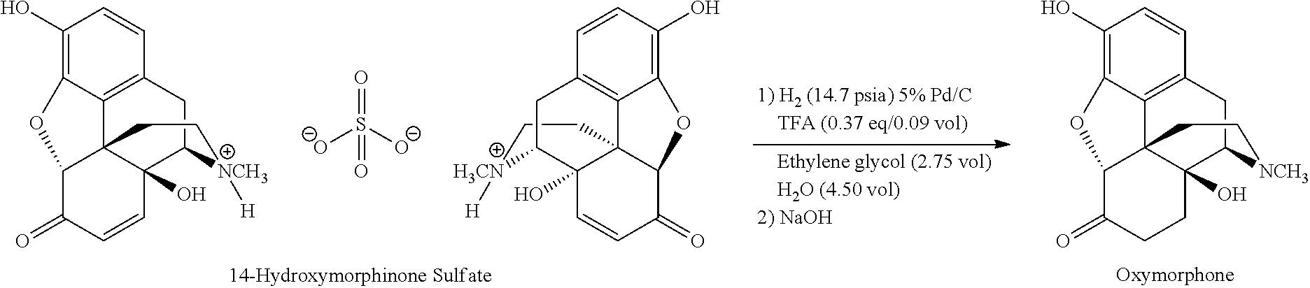 Figure US09938285-20180410-C00054