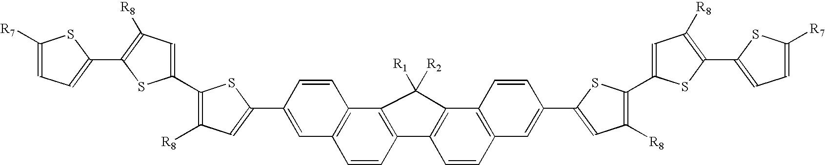 Figure US06849348-20050201-C00032