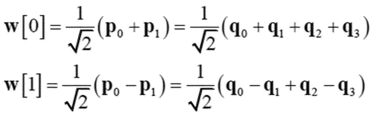 Figure PCTKR2016008367-appb-I000145