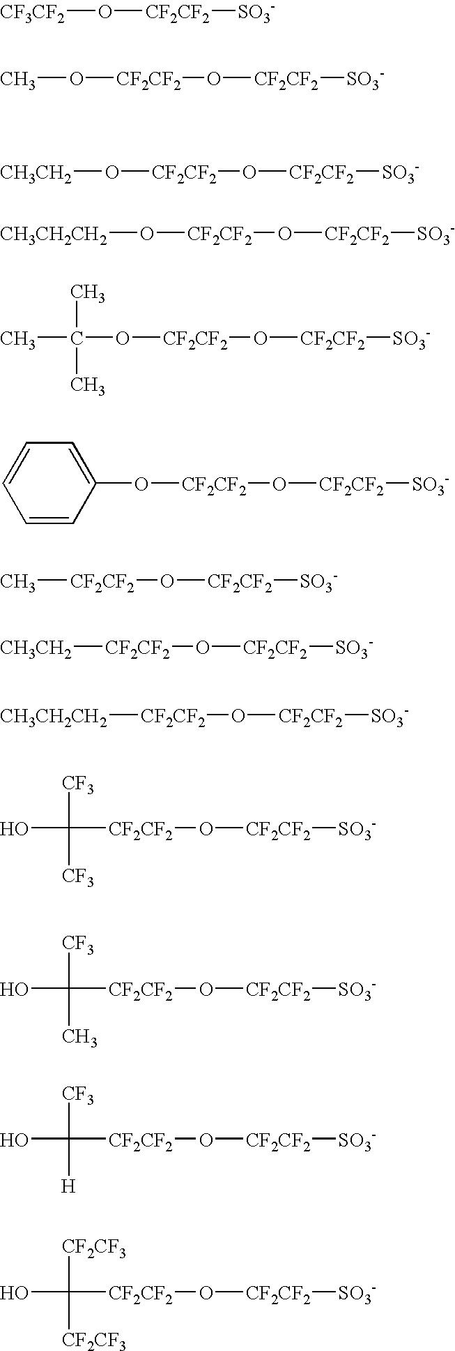 Figure US20030113659A1-20030619-C00001