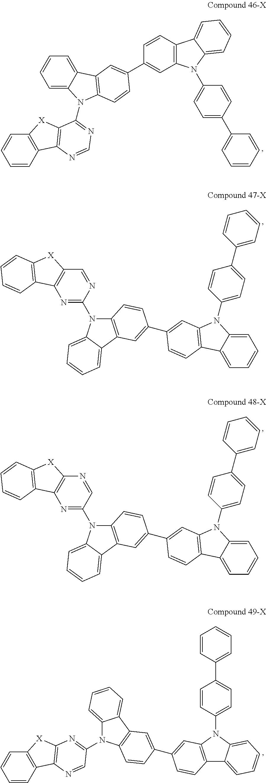 Figure US09553274-20170124-C00262