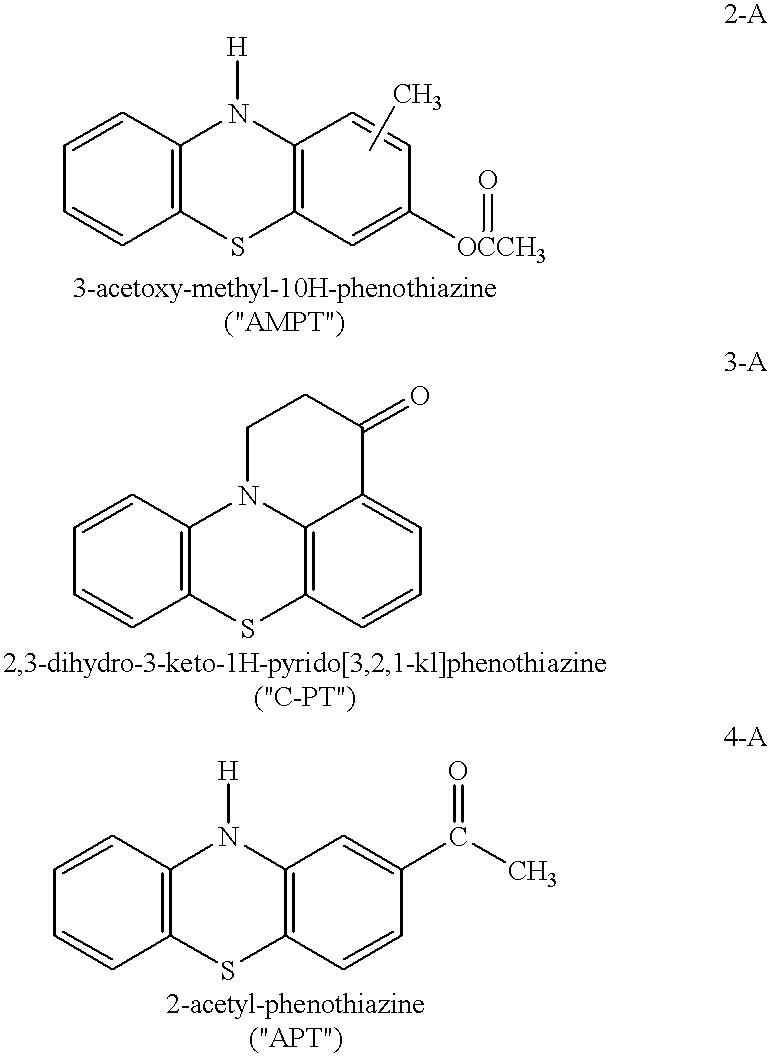 Figure US06420036-20020716-C00016