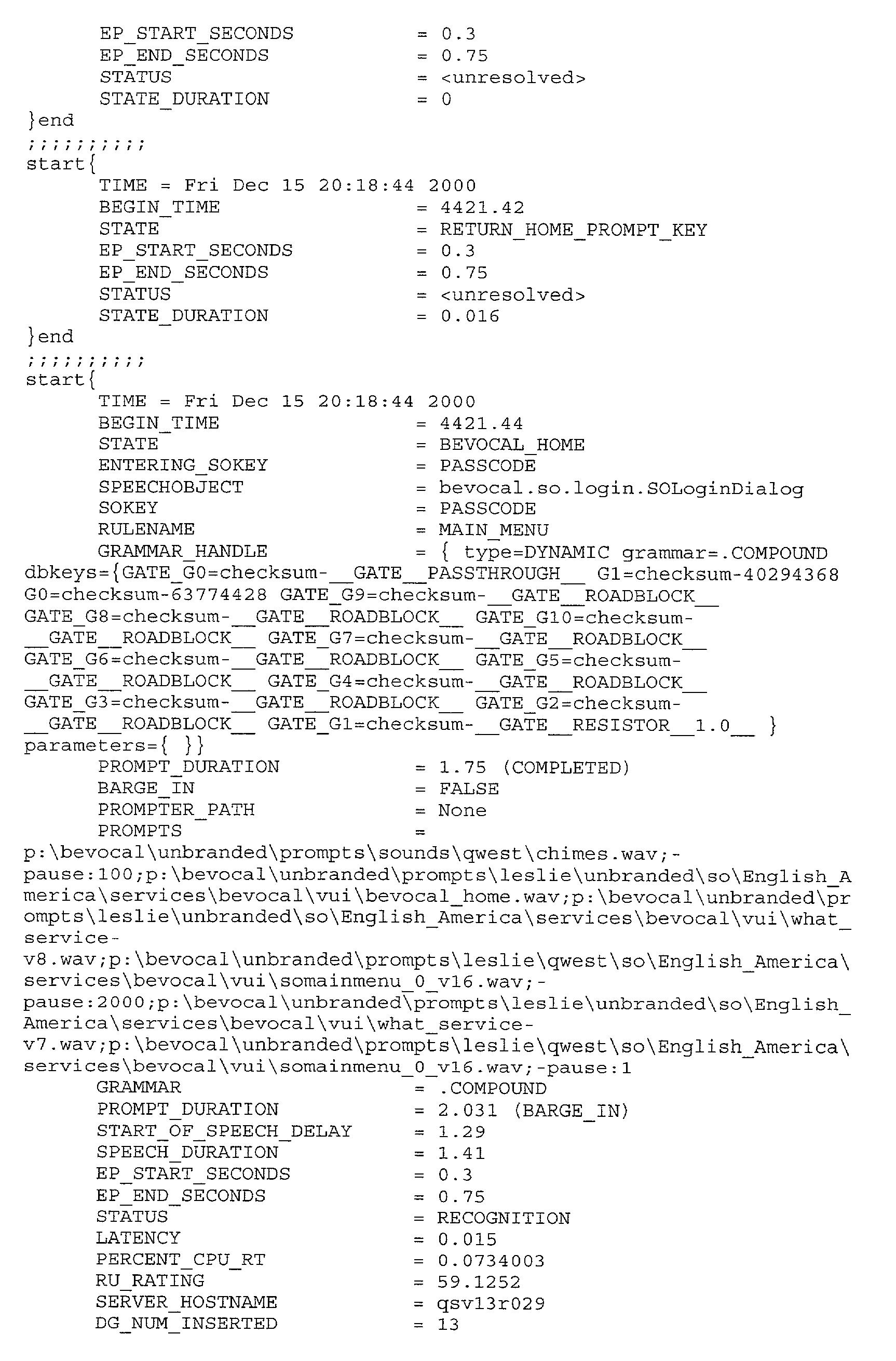 Figure US20020188443A1-20021212-P00014