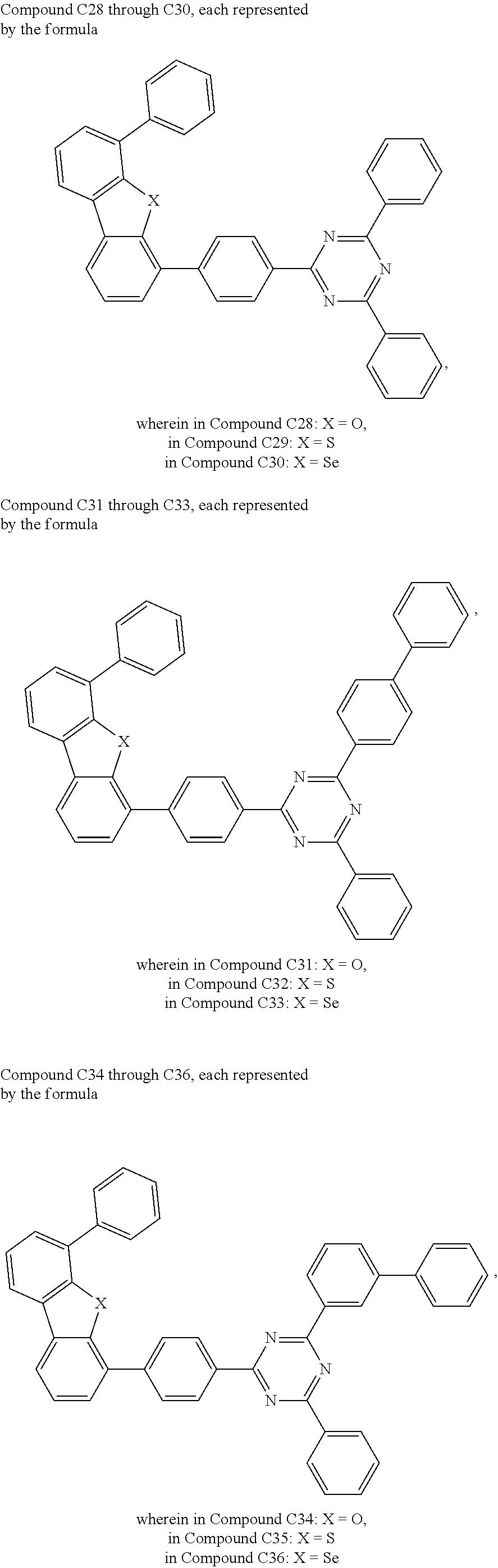 Figure US10297762-20190521-C00036