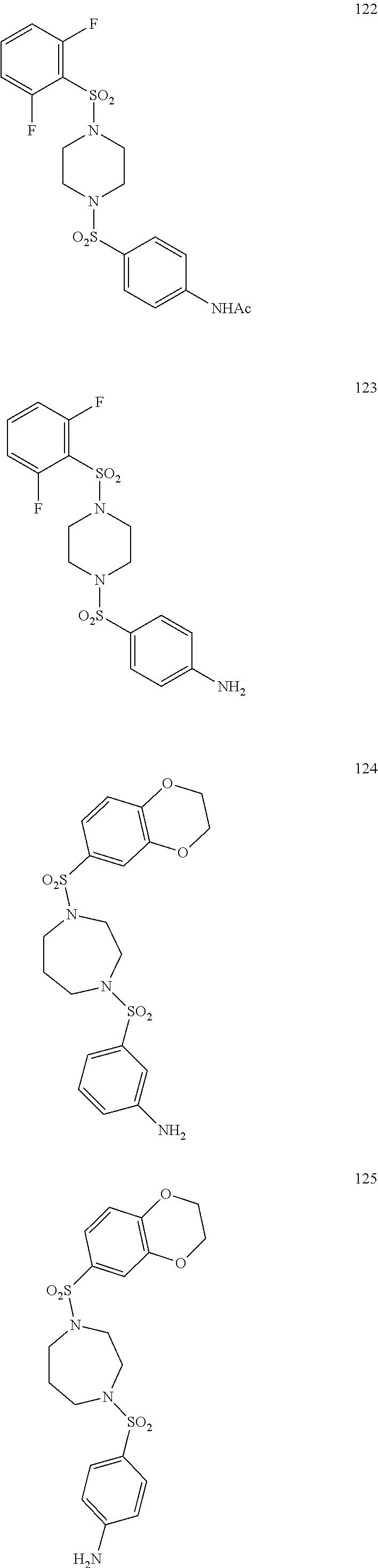 Figure US09290512-20160322-C00041