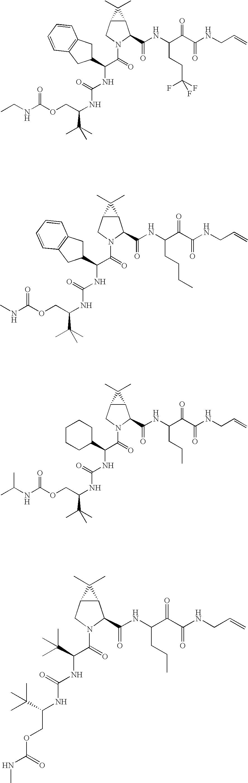 Figure US20060287248A1-20061221-C00375