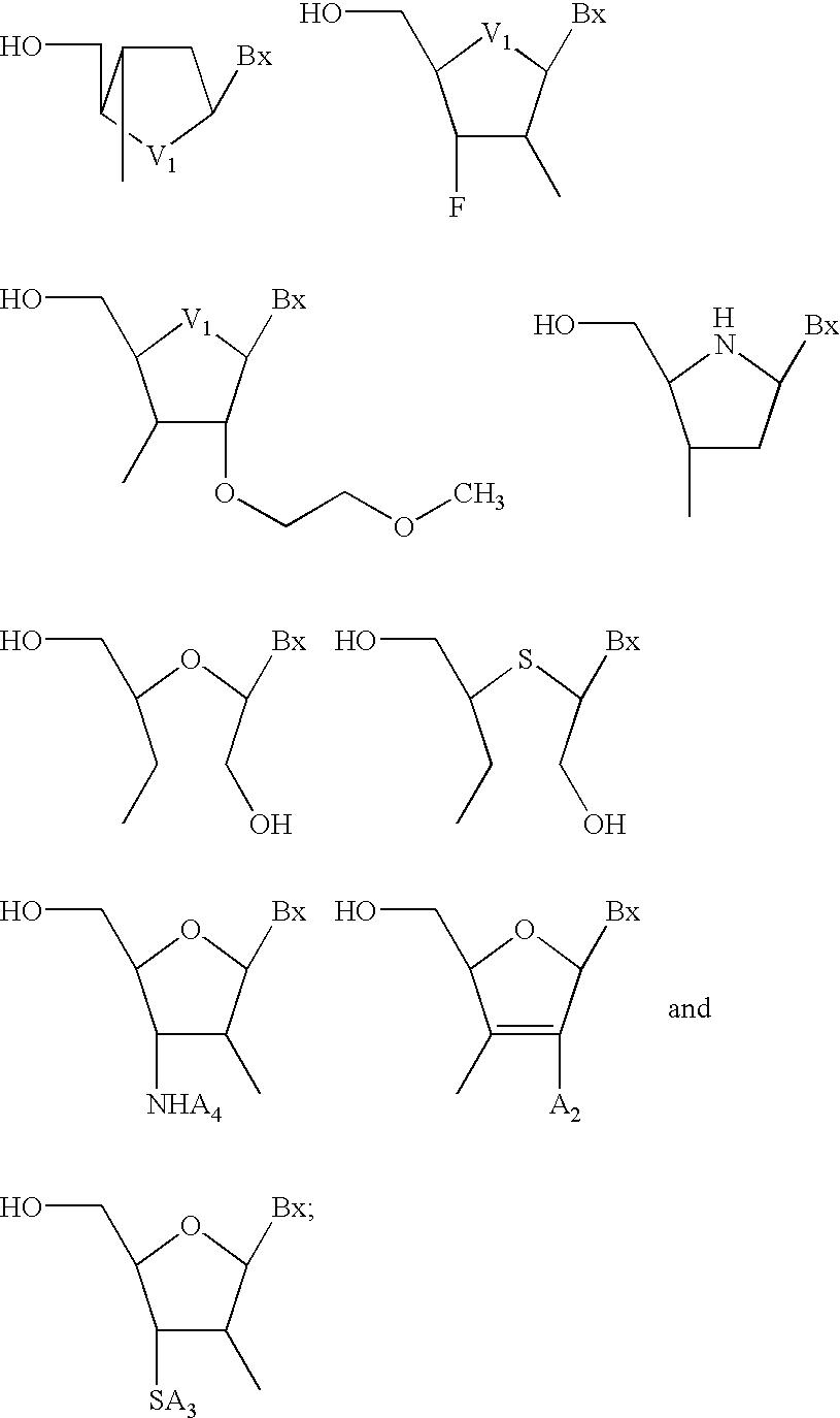 Figure US20030158403A1-20030821-C00002