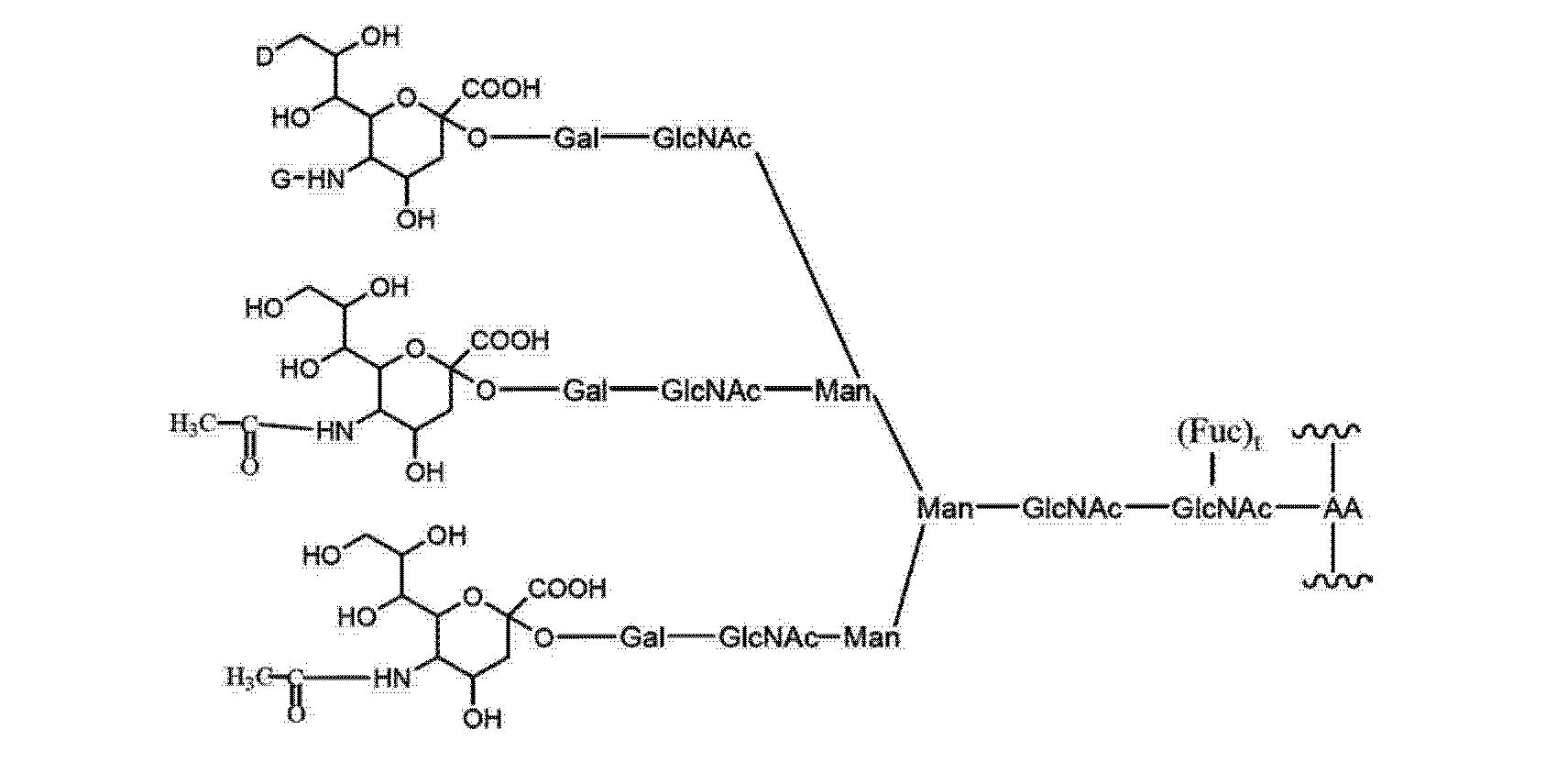 Figure CN102719508AC00062