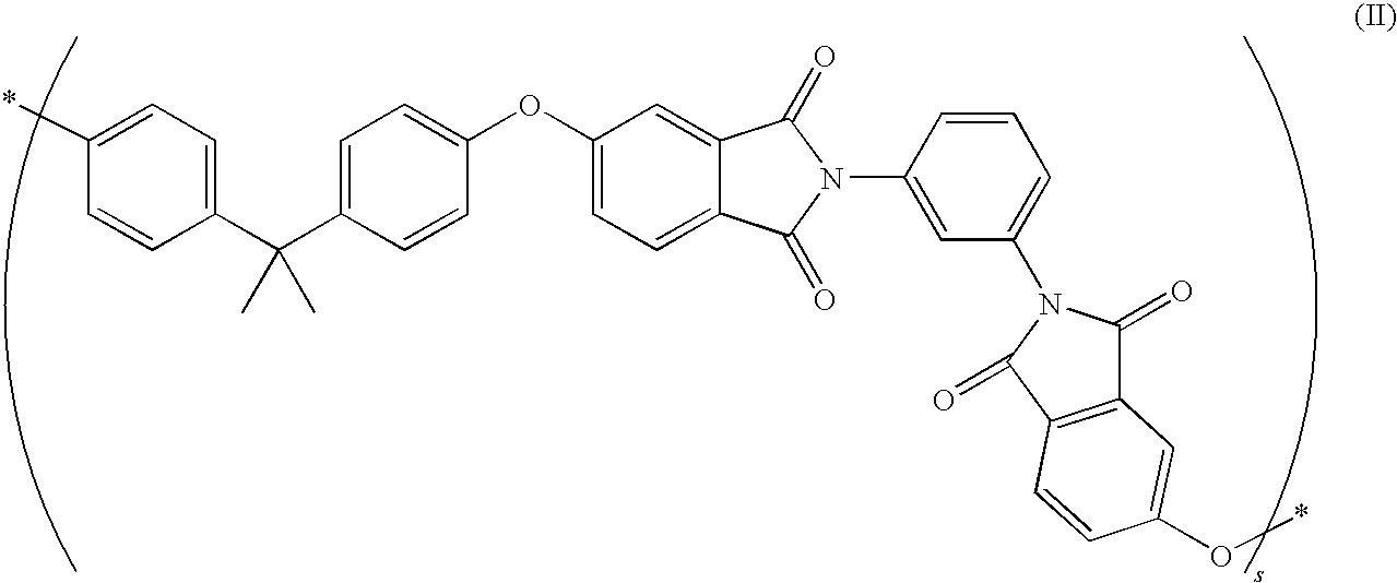 Figure US07631768-20091215-C00003