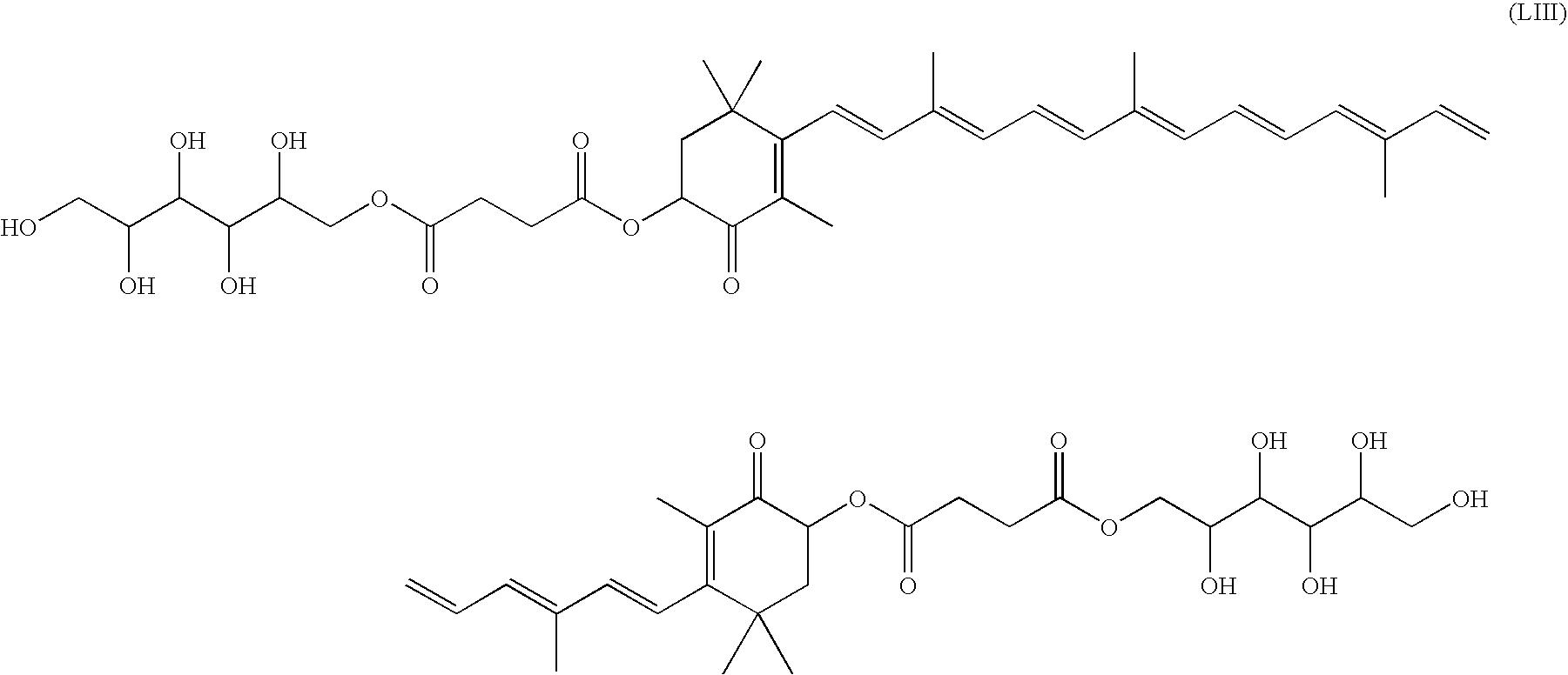 Figure US20050075337A1-20050407-C00074