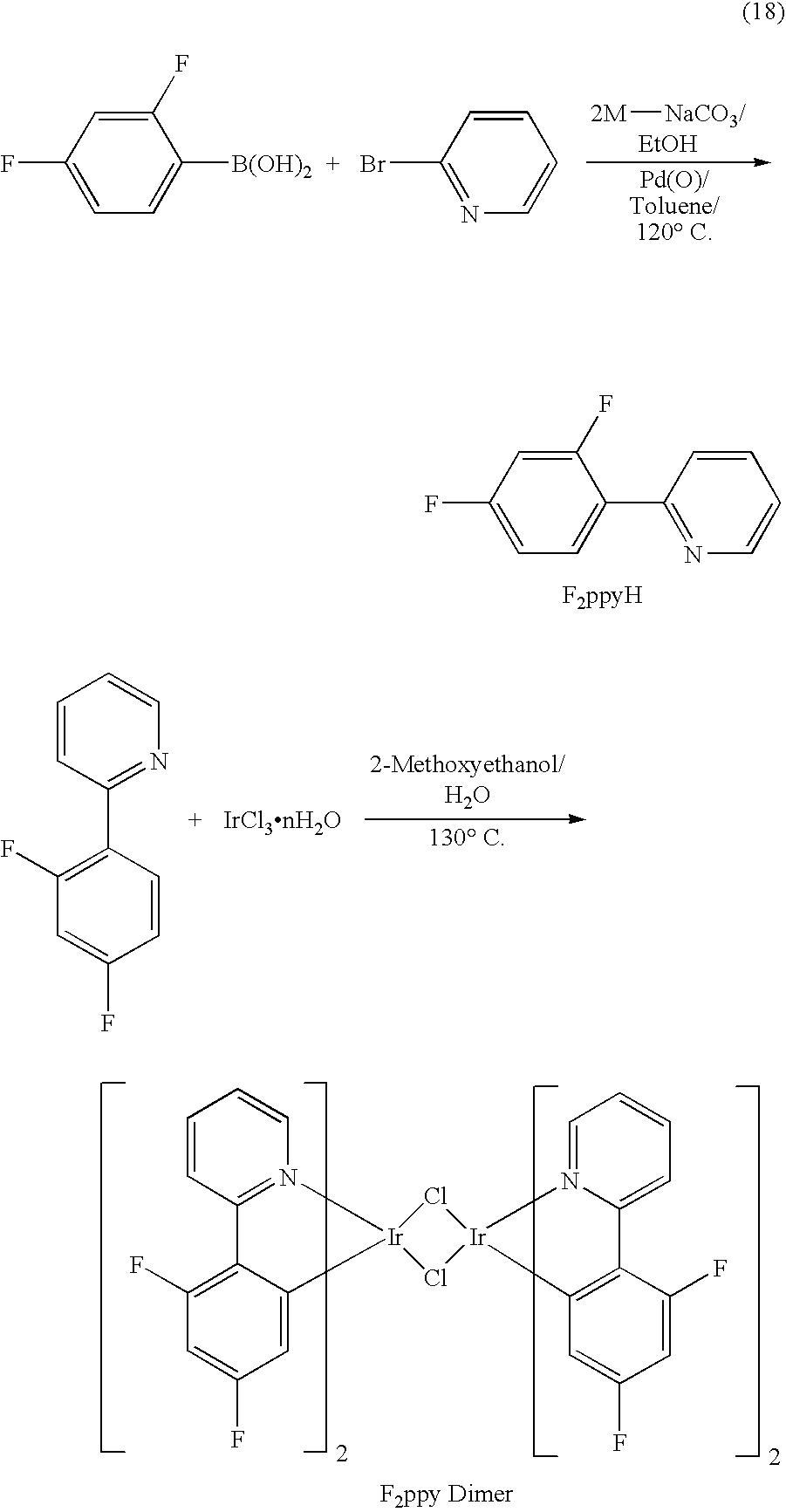 Figure US20060177695A1-20060810-C00017
