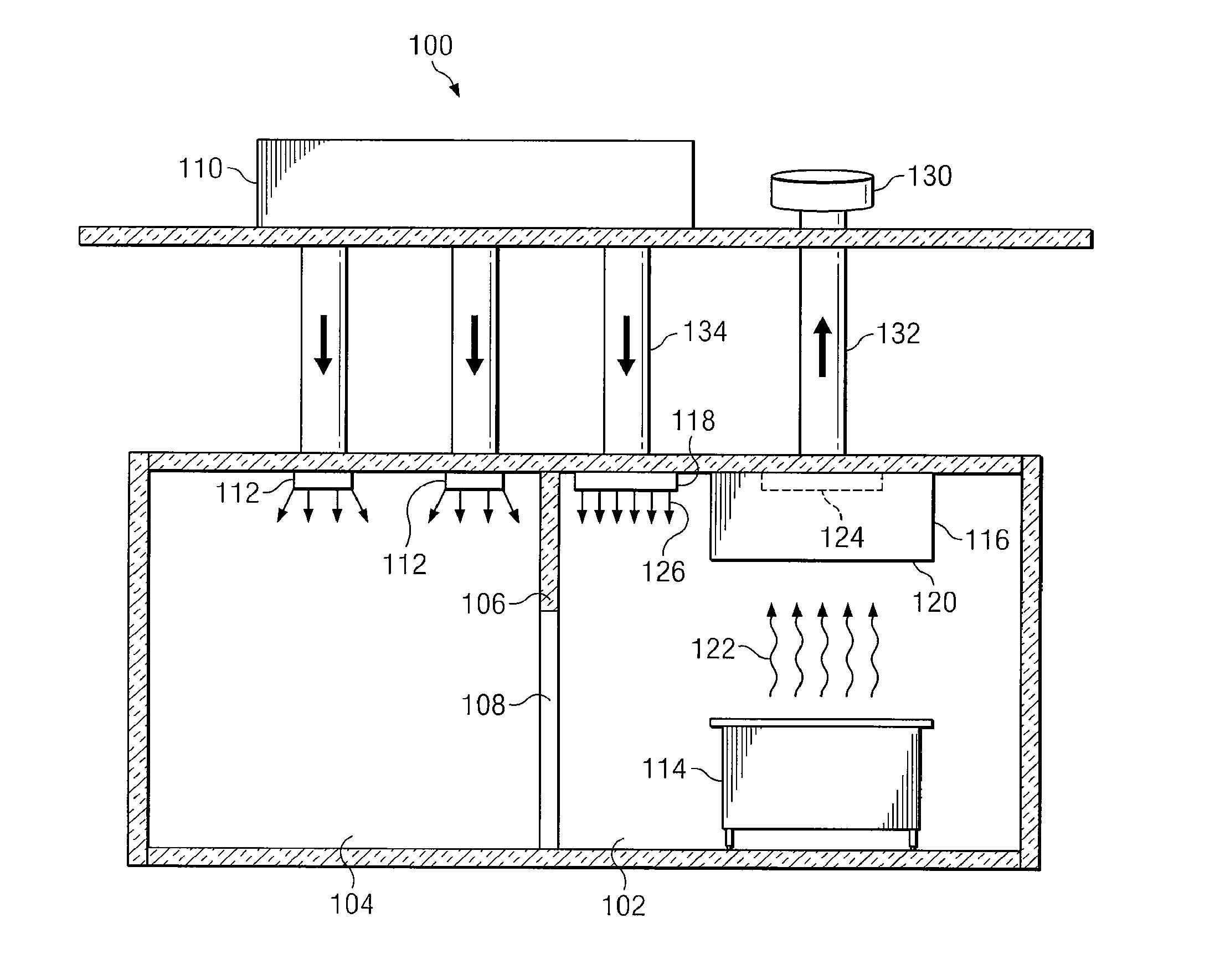 Wiring Diagram Ge Oven Schematic Diagram Solar Tracker Circuit Diagram