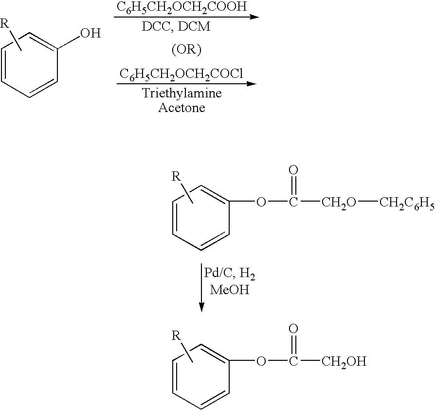 Figure US20070129787A1-20070607-C00021