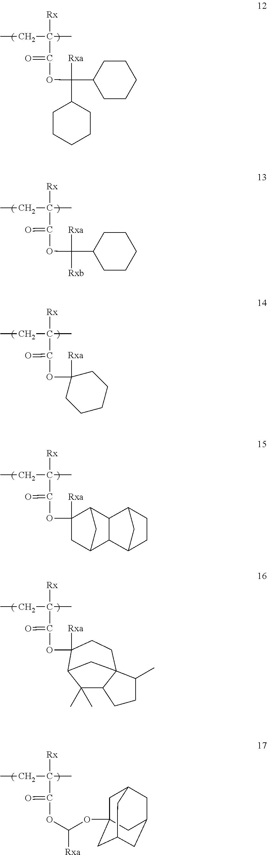 Figure US08632942-20140121-C00012