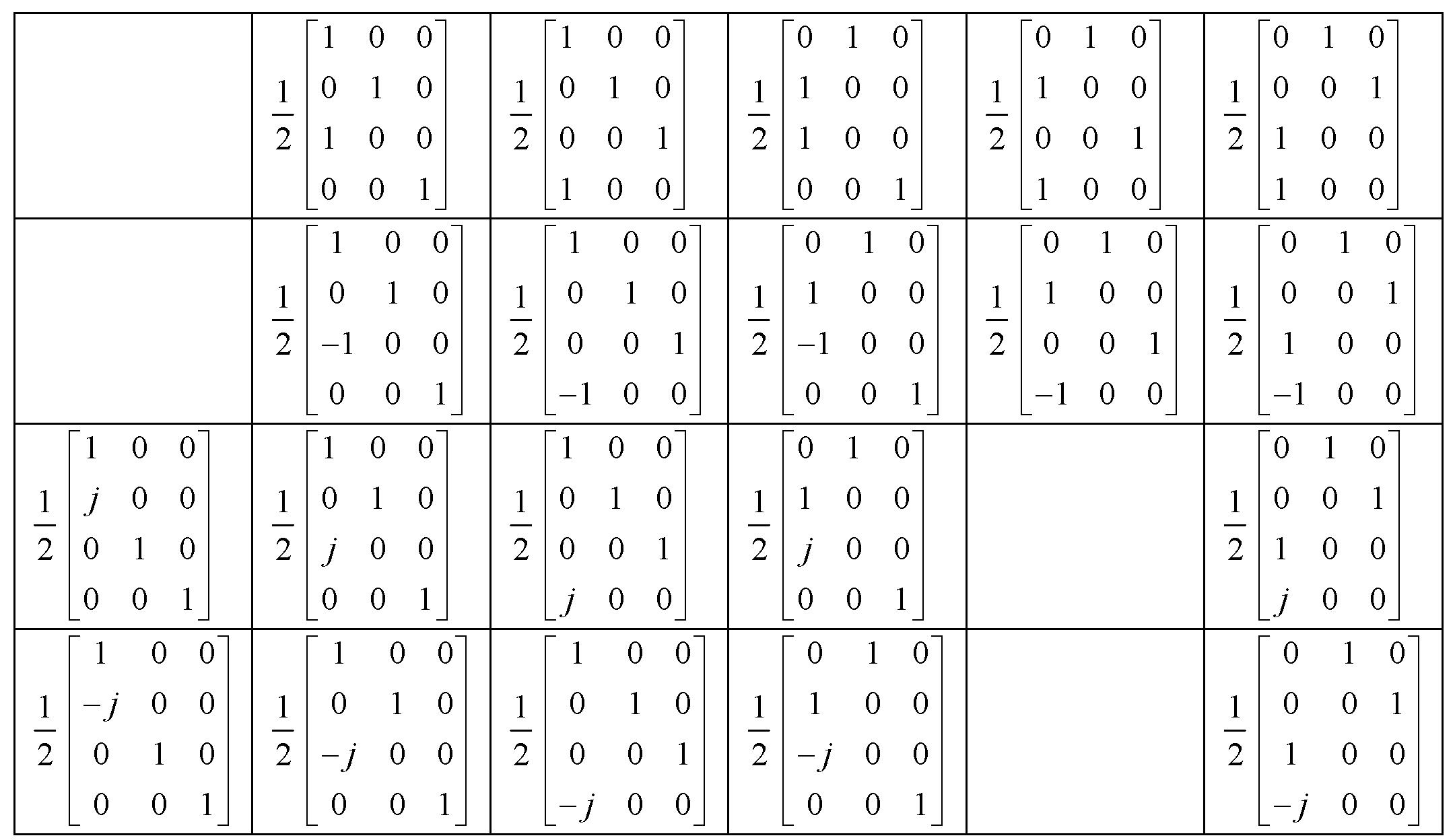 Figure 112010009825391-pat01389