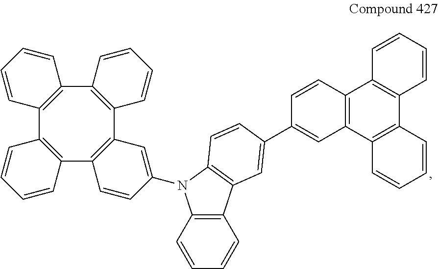 Figure US10256411-20190409-C00448