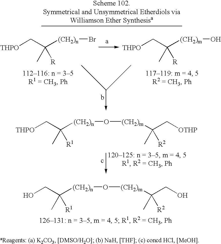 Figure US20040192771A1-20040930-C00468