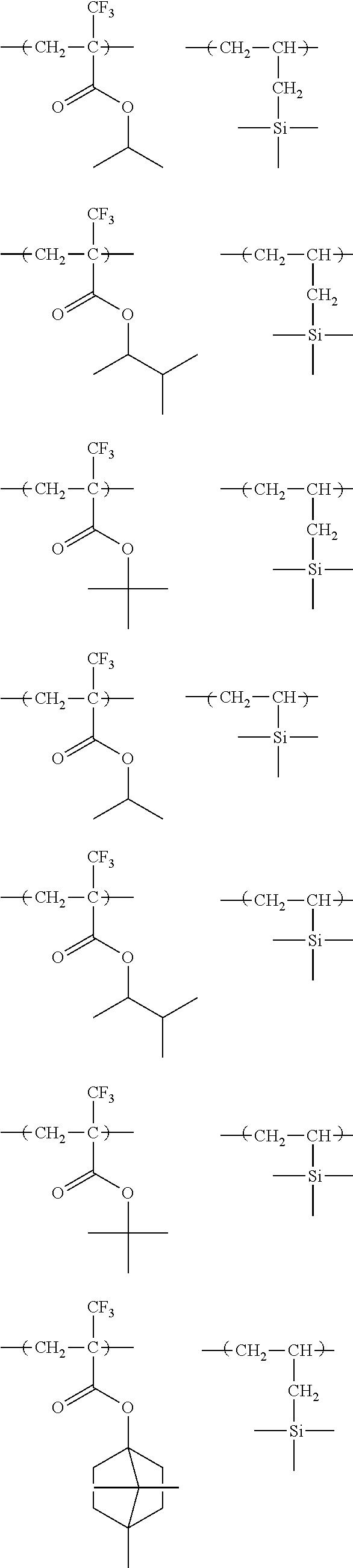 Figure US08241840-20120814-C00082