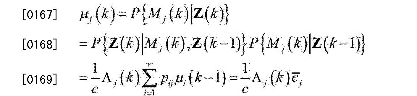 Figure CN103853908AD00144