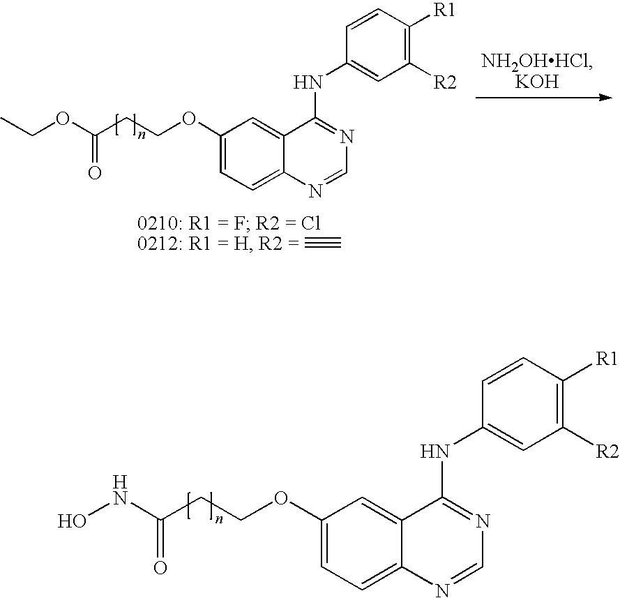 Figure US20090111772A1-20090430-C00221