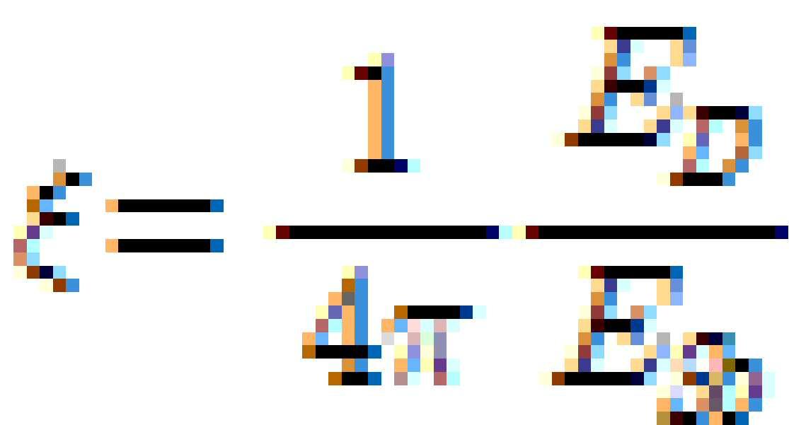 Figure 112019087788800-pat00037