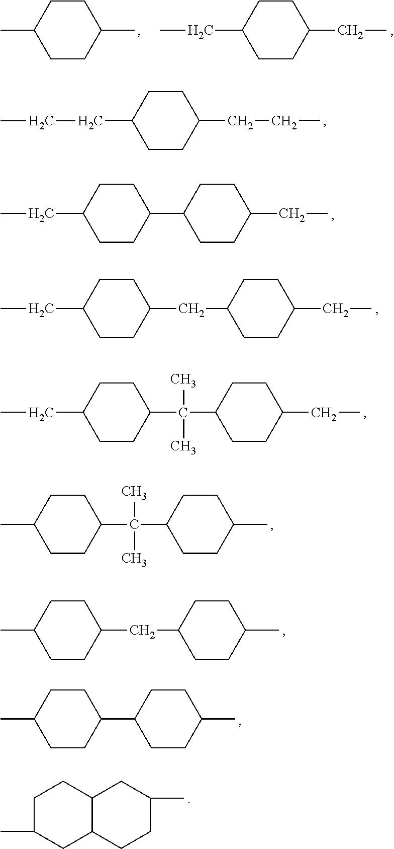 Figure US08114928-20120214-C00004