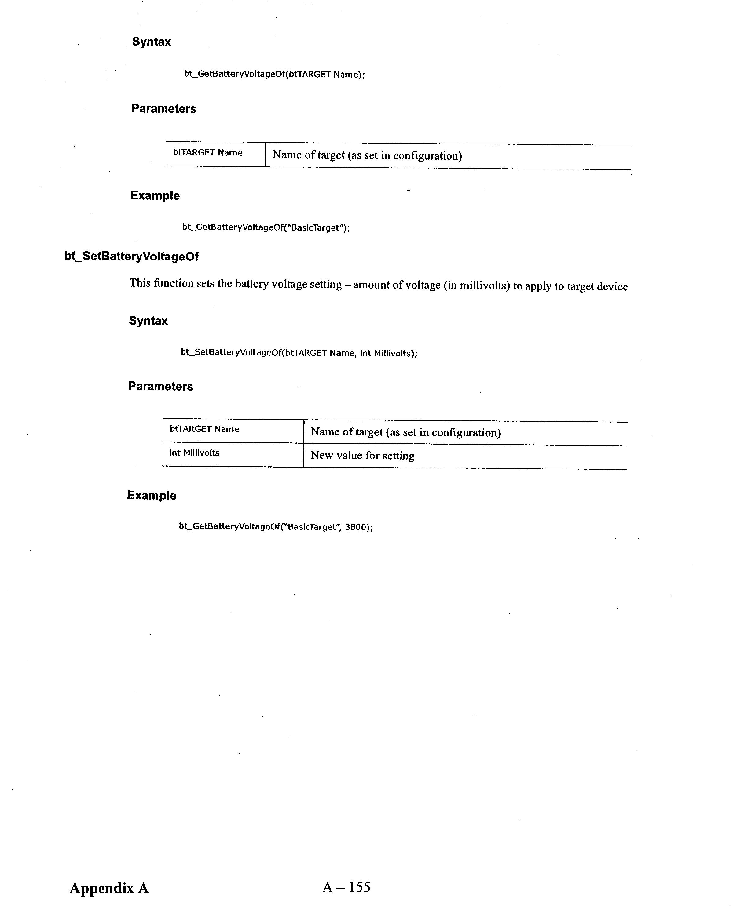 Figure US20030208542A1-20031106-P00155