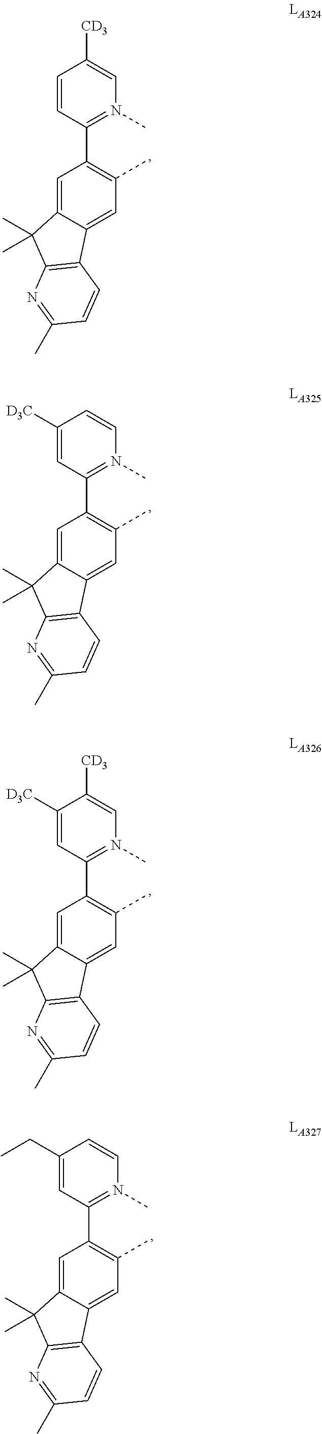 Figure US10003034-20180619-C00125