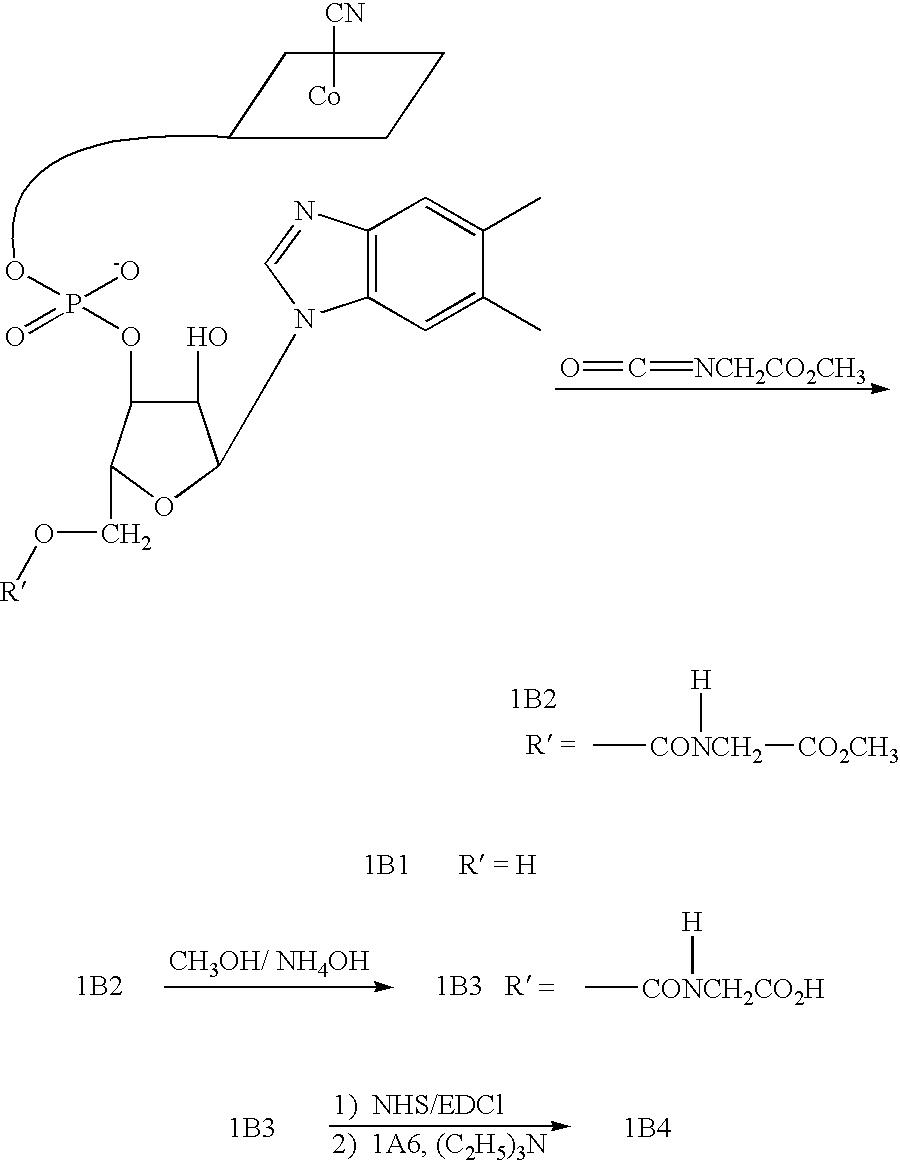 Figure US06406913-20020618-C00019
