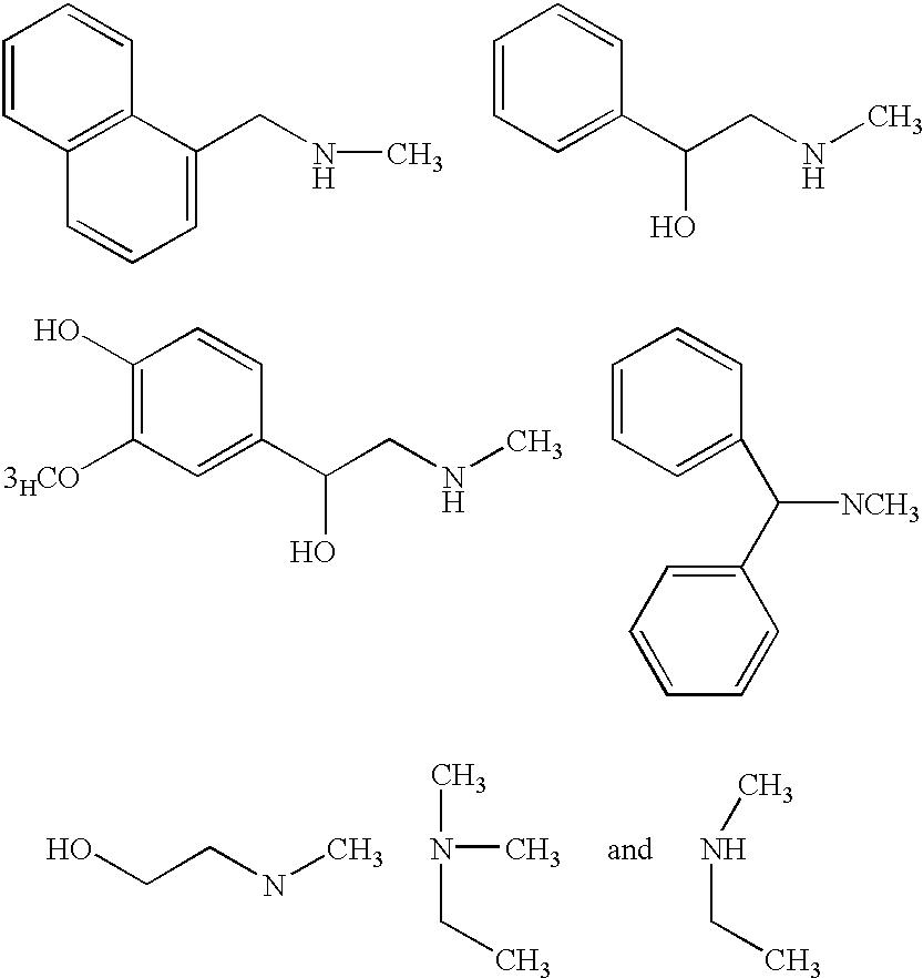 Figure US06693202-20040217-C00076